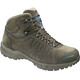 Mammut Mercury III Mid GTX Shoes Men bark-dark cloud